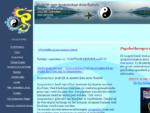 Praktijk voor Acupunctuur Arno Roelofs Amsterdam
