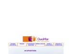 Acupuntura en Madrid - Centro de acupuntura en Madrid