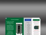 ACUSUR SEGURIDAD -  Cajas fuertes, venta, repararación, mantenimiento, restauració...