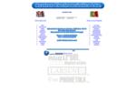 acutron. net - Acutron Electroacustica - Audio Public Information Systems Broadcast Intercomunicatio