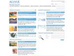 Home | ACUVUE® Contactlenzen