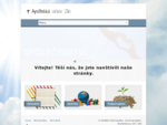 Apoštolská církev Zlín -