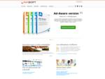 Ad-Aware de Lavasoft - un logiciel antivirus, suppression des logiciels espions gratuitement, ...