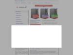 AD-SOLUTIONS. PL Linuxowa platforma interaktywnych aplikacji internetowych