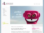 ADVISION GmbH - AGENTUR FUuml;R KOMMUNIKATION