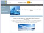 AD'3E Assistance à la Maîtrise d'Ouvrage en efficacité énergétique, risques sanitaires, développe