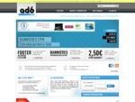 Ad6Media, l'expert de la monétisation d'audience combinant la puissance d'un réseau premium à de...