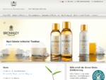 ADA Cosmetics - führender Hersteller und Lieferant für Hotelkosmetik