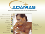 Zlatarstvo Adamas