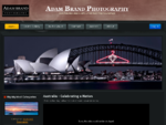 Home - Adam Brand Photography