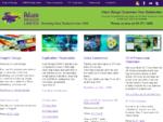 Adam Design | Graphic Design - Video to DVD | CD Duplication | Calendars | Graphic Designers