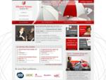 Adam Partners - Recrutement, services en Ressources humaines, La Rochelle Poitiers