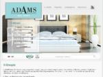 Μεσιτικά γραφεία στη Βάρκιζα - Adams Real Estate