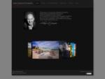 Adam Streames Photography - Providing Critical Detail