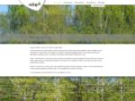 ADAP - Galvenā lapa