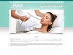 Medello Cosmetic salon – уникальное сочетание опыта и качества услуг класса quot;LUXquot;, тонкое