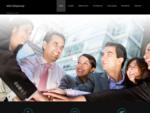 Web Dizajn | Izrada sajtova - Web Adaptacija adaptacija. rs