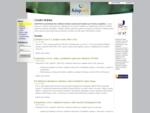 Úvodní stránka | Adaptech. cz