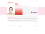 Adara od roku 1987 jest dystrybutorem na terenie Polski produktów EVONIK Industries AG. W naszej o