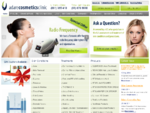 Adare Cosmetics Clinic