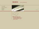 adares | Patent- und Rechtsanwauml;lte