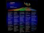 Adario, Agentur für Werbegestaltung - Werbetexte, Werbebriefe, Logo Design, Webdesign, Shop, W