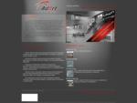 Strona główna ADART-REKLAMY. PL