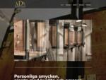 Ada Smycken Design