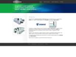 HOME - autoryzowany serwis maszyn ADAST, MAXIMA, GRAFOPRESS - oryginalne części zamienne - Warszaw