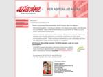 Adastra Markkinointiviestintä | ADASTRA