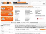 Inserire e pubblicare annunci gratis | tuo sito di annunci | video annunci - adboom. it