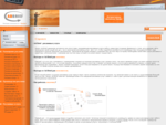 Рекламные услуги, бриф, рекламный бриф, создание веб сайтов, создание web сайтов, btl агентства