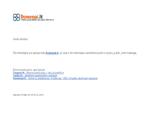 adc. lt - Domenai. lt domenų registracija, hostingas, VDS virtualūs dedikuoti serveriai