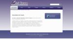 Kancelaria Ad Casum | Kancelaria Adwokatów i Radców Prawnych