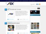 adcbaloncesto. com - adcbaloncesto. com