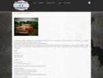 Atmosphere Destroyers Car Club