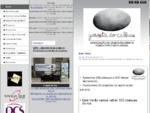 Garouta do Calhau, Associação de Desenvolvimento Comunitário do Funchal