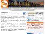 ADCL - Administração de Condomínios e Limpeza, Lda...