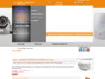 Système alarme,  Vidéo surveillance - Saint-Avold | Add Sécurité