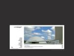 ADDESIGN ARQUITECTOS - arquitectura, decoração, design interiores