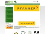 Textalk Webshop - teaser