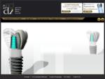 .. Aesthetic Dentistry Dental Implants ..