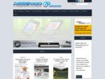 Addictware - Portal de Tecnología