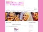 Addio al Nubilato Milano consigli | dove festeggiare locali ristorante discoteca