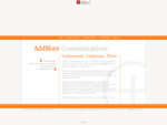 AddMore Communications