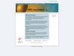 ADD Taloushallinto Oy tuottaa yrityksille kokonaisvaltaisia, laadukkaita, tilitoimistopalveluja re