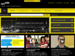 Addskills IT utbildning - Kraft och inspiration som syns