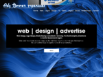 Adz Power Agencies Web Logo Design Agency Rockhampton Gladstone