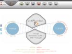 addSymbol Design de Comunicação, Produção Gráfica e Multimédia Communication Design, Graphic ...