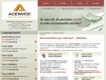 Računovodstvo Addwise, računovodski servis Ljubljana